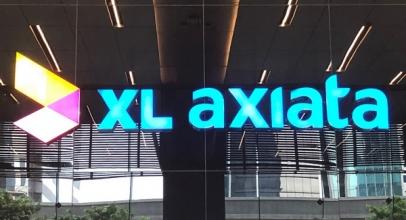 Berita XL: XL Axiata Berhasil Jaga Momentum Pertumbuhan