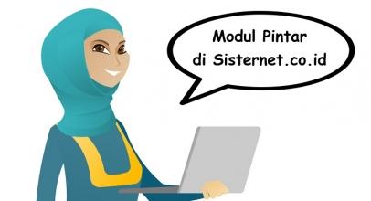 """Berita XL: XL Axiata Kumpulan Emak Blogger Gelar """"Arisan Ilmu"""""""