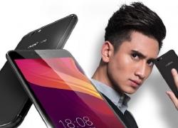 Advan G2 Tantang Oppo dan Samsung