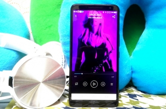Review: Advan G3 Gandeng Jawara Audio Dilepas 3 Jutaan