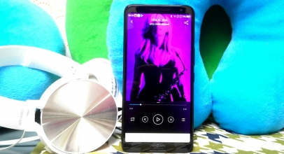 Review: Advan G3 Gandeng Jawara Audio Dilepas 3 Jutaan