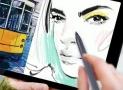 Advan Tab Sketsa;  Tablet Bekerja, Bermain, Berkarya, Belajar