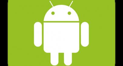 Tipstrik Android, 3 Cara Akses Sederhana A La Root