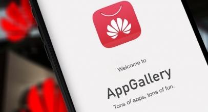 Diblokir di Amerika, AppGallery Huawei Justru Meningkat