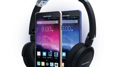 Ponsel Musik & Kamera Sambangi Pasar