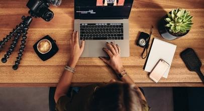 Laptop Tidak Bisa Terkoneksi Wi-Fi? Lakukan 5 Langkah Ini