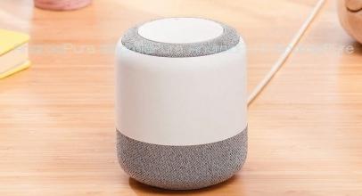Motorola Bakal Luncurkan Speaker Dengan Dukungan AI
