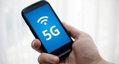 20 Vendor Ini Bakal Merilis Smartphone 5G Tahun Depan
