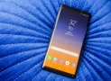 6 Smartphone Samsung Seharga Rp 2 Jutaan