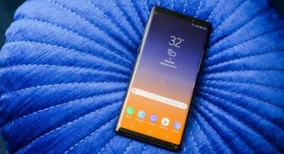 Di Toko Online Ini Kamu Bisa Hemat Hingga Rp 2 Juta Jika Beli Samsung Galaxy Note 9