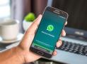 Hati-Hati! Diduga Ada Bug, Pesan di WhatsApp Bisa Nyasar ke Orang Lain