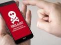 Peneliti Temukan Ribuan Aplikasi Berbahaya di Google Play Store