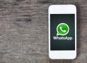 Cara Menggandakan Akun di WhatsApp Dalam Satu Ponsel
