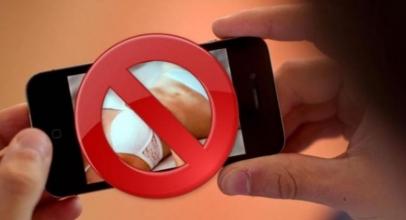 """5 Bahaya Jika Nonton Film """"Begituan"""" di Smartphone Android"""