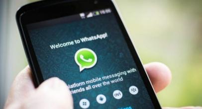 Jangan Download Versi Terbaru WhatsApp, Banyak Aplikasi Palsu!
