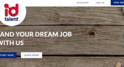 Susah Cari Kerja? Platfrom Ini Bisa Carikan Kamu Pekerjaan