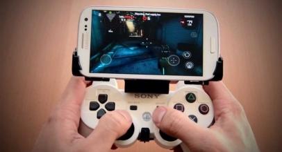 5 GameTerbaik Yang Bakal Diluncurkan Maret 2019