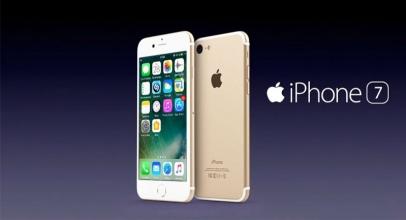 Review iPhone 7: Usung Kamera 12 MP dan Fitur Tahan Air