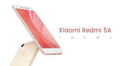 Review Xiaomi Redmi 5A: Smartphone Low-End Rp 1 Jutaan
