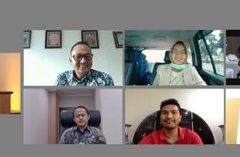 Indosat Ooredoo Business Tawarkan Layanan Connex