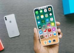 Apple Jual iPhone X Refurbished, Ini Harganya