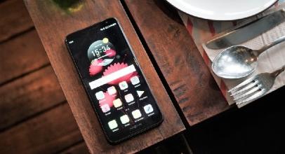 5 Smartphone Lokal Yang Layak Kamu Miliki