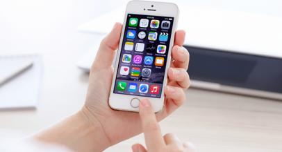 Ini Masalah Yang Kerap Menghantui Pengguna iPhone 5s