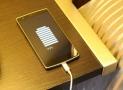 Tips Mengatasi Smartphone Yang Tidak Bisa Di-charge