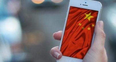 Kuartal III 2018, Penjualan Smartphone China Naik