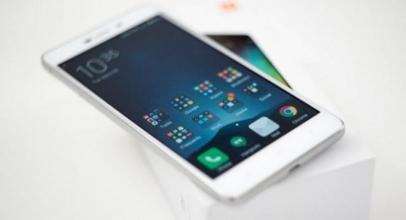 Harga Xiaomi Redmi 3 Pro Bekas (Second) Terbaru 2019