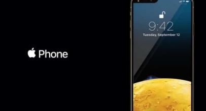 Bocoran iPhone 2020 Mulai Beredar di Internet