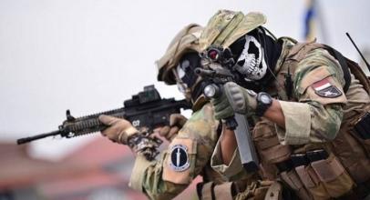 Kisah Heroik Pasukan Kopaska TNI AL: Menyusup ke Kapal Perang Malaysia dan Mengusirnya