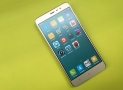 Ciri-Ciri Ponsel Resmi Xiaomi di Indonesia