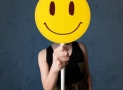 Netizen Indonesia Kini Gunakan Emoji Untuk Rangkai Bahasa Gaul Baru