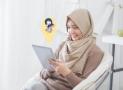 Emoji Terpopuler Yang Banyak Digunakan Netizen Indonesia