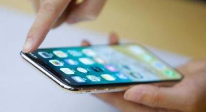 Agar iPhone Nggak Lemot, Begini Cara Reset Yang Benar