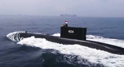Ketika Australia Berencana Membom Jakarta, Tapi Malah Ketakutan Dengan Kapal Selam TNI AL
