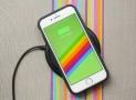10 Kode Error Pada iPhone dan Cara Mengatasinya (Bagian 2)