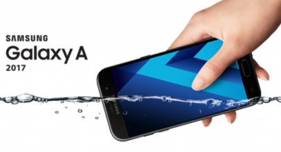 Harga Samsung Galaxy A 2017 Baru dan Bekas (Second) Terbaru 2019