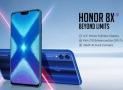 Review Honor 8X: Flagship Killer Dengan Layar Lebar, Performa Gahar