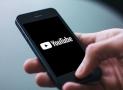 Google Rilis Fitur Dark Mode Untuk Menghemat Baterai Android