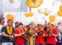 Xiaomi Buka Authorized Mi Store Pertamanya di Bali