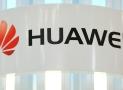 Huawei Bakal Rilis Smartphone Dengan Empat Kamera Belakang