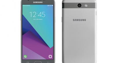 Harga Samsung Galaxy J3 Prime Bekas (Second) Terbaru 2019
