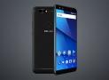 Blu Vivo X, Smartphone FullView Dengan 4 Kamera