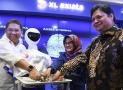 XL Axiata Resmikan X-CAMP, Laboratorium IoT Paling Lengkap di Indonesia