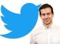 CEO Twitter: Jangan Terobsesi Dengan Jumlah Follower