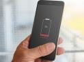 Tips Merawat Baterai Ponsel Agar Tidak Cepat Rusak