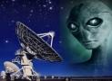 Muncul Sinyal Misterius Dari Pusat Alam Semesta, Pertanda Alien kah?