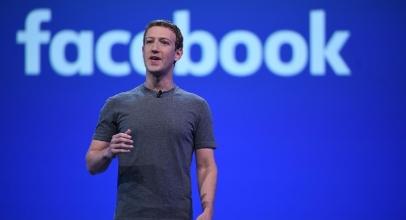 Mark Zuckerberg Dipaksa Mundur Dari Ketua Dewan Direksi